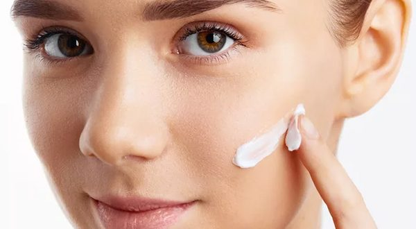 داشتن پوستی صاف و بدون چروک