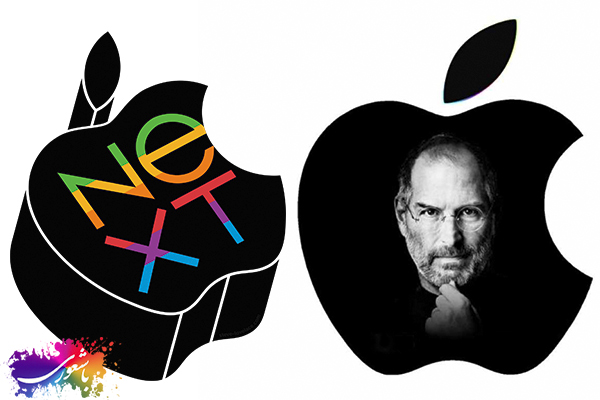 بنیان گذار شرکت اپل