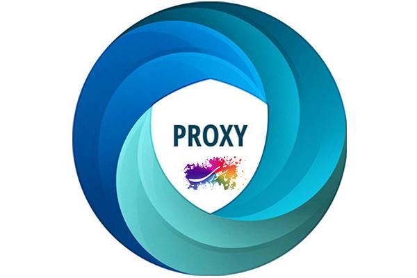 نصب Proxy MTProto در تلگرام