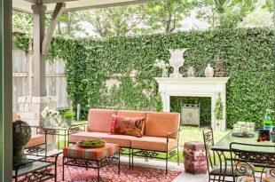 رنگ های تابستانی برای دکوراسیون منزل