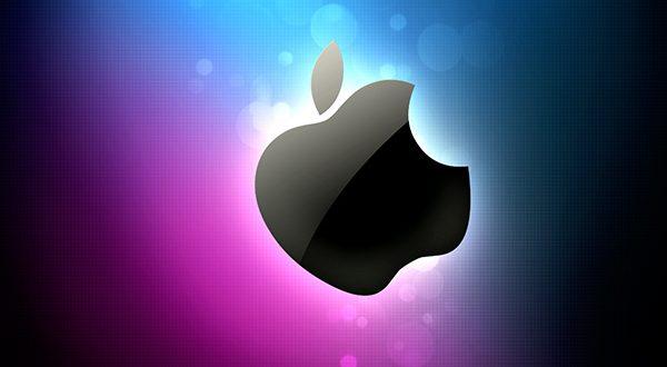 آشنایی با برند اپل و تاریخچه شکل گیری iPhone