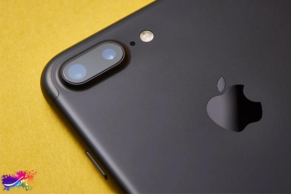 موبایل اپل - iPhone چگونه به وجود آمد