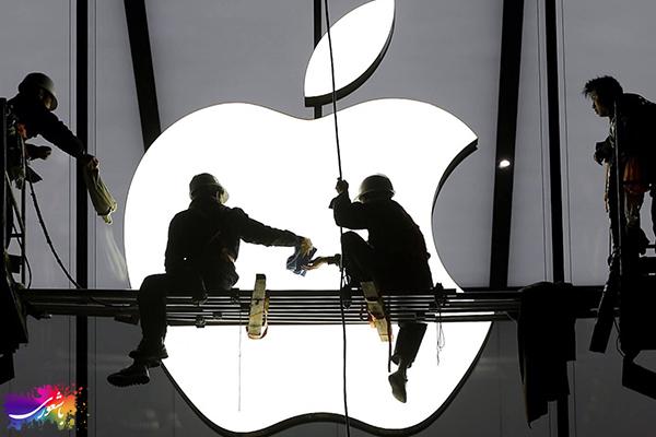 راز موفقیت شرکت اپل از زبان استیو جابز