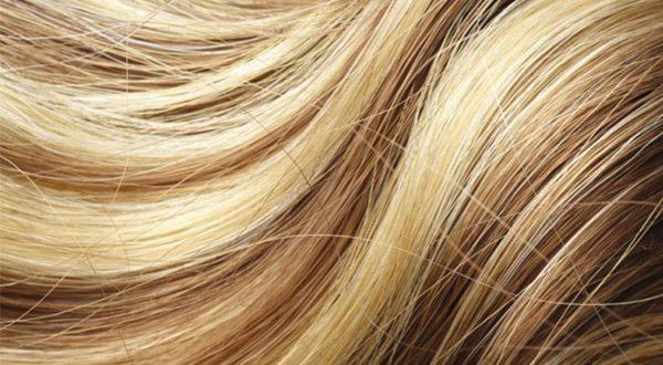 لولایت مو چیست