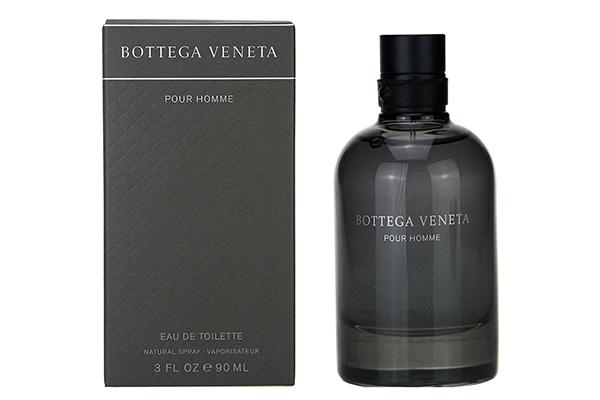 عطر مردانه بوتگا ونتا - Bottega Veneta Pour Homme