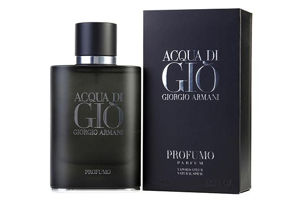 عطر مردانه جورجیو آرمانی آکوا دی جیو - Giorgio Armani Acqua Di Gio