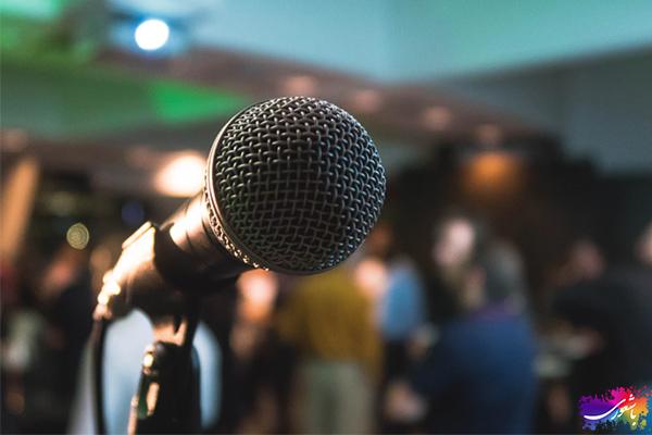 یک سخنران خوب باید به چه نکاتی توجه کند
