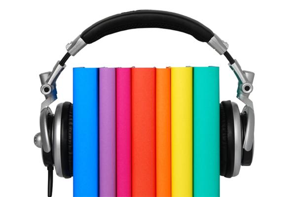 آهنگ بی کلام برای مطالعه