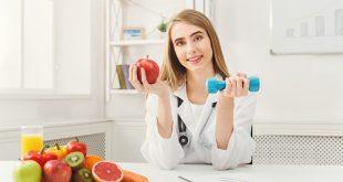 متابولیسم چیست