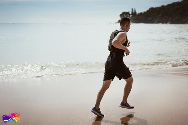 تاثیر ورزش در متابولیسم بدن