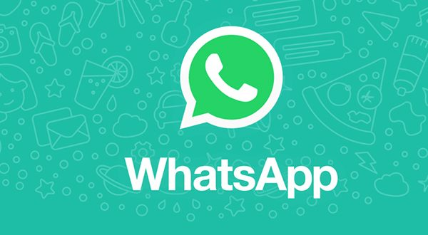 چگونه در واتساپ استاتوس بگذاریم