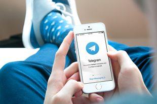 چگونه در تلگرام کانال بسازیم