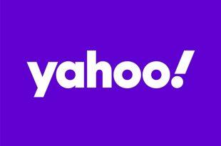 آموزش ساخت ایمیل در یاهو مسنجر