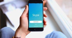 چگونه در اسکایپ گروه درست کنیم