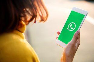 چگونه در واتساپ دانلود خودکار را لغو کنیم