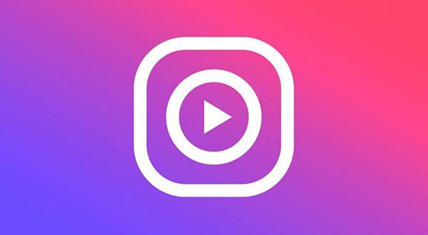 چگونه فیلم طولانی در پست اینستاگرام بگذاریم