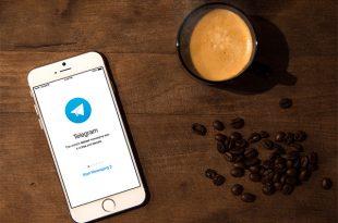 چگونه چند اکانت تلگرام در یک گوشی داشته باشیم