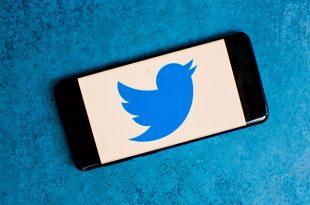 چگونه در توییتر پست بگذاریم