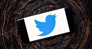 چگونه در توییتر خود چند حساب کاربری داشته باشیم