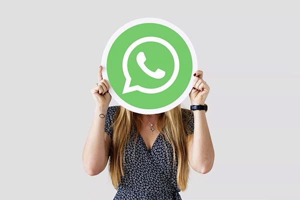 چگونه عکس پروفایل واتساپ را مخفی کنیم
