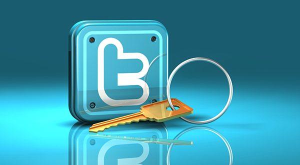 چگونه حساب توییتر خود را شخصی سازی کنیم
