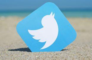 چگونه در توییتر خود بیوگرافی بنویسیم