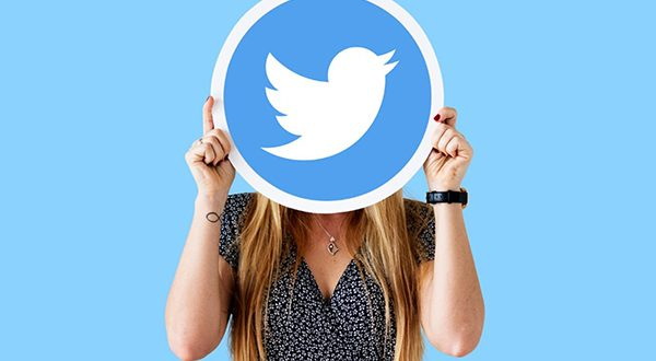 چگونه عکس پروفایل توییتر را عوض کنیم
