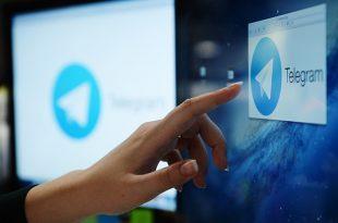 چگونه اکانت تلگرام خود را از گوشی دیگران پاک کنیم