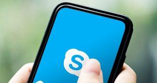 چگونه در اسکایپ عکس پروفایل عوض کنیم