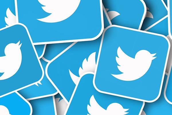 چگونه نام کاربری توییتر را تغییر دهیم
