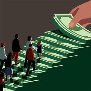 کسب درآمد دلاری با سه روش طلایی