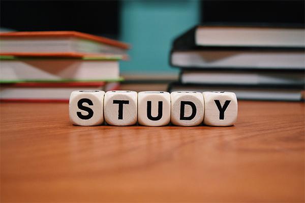 مطالعه کردن در راهنمای ایده