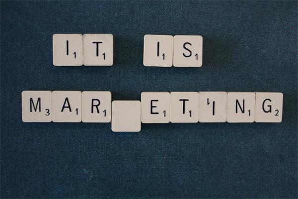 بازاریابی محتوا در چه زمینه ای تاثیر دارد