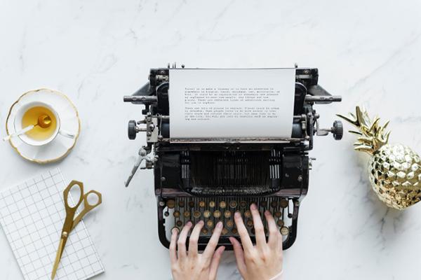 تقویت مهارت نویسندگی برای بازاریابی محتوا