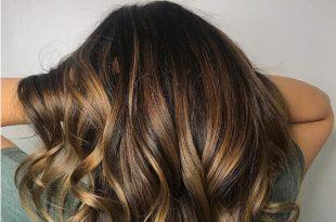 هایلایت مو چیست