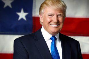 بیوگرافی دونالد ترامپ ؛ رئیس جمهور و میلیاردر آمریکایی