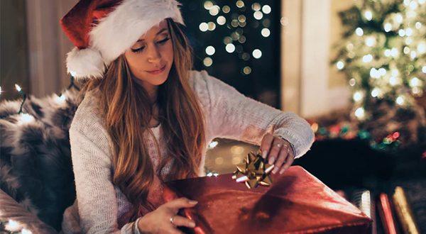 گالری عکس کریسمس مبارک با متن
